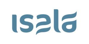 Isala Radiotherapie