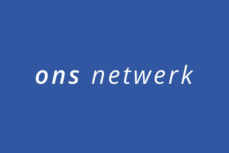 Over netwerk / over ons