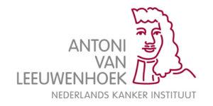 Antoni van Leeuwenhoek Amsterdam