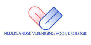 logo Nederlandse Vereniging voor Urologie