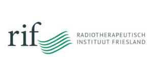 Radiotherapie friesland
