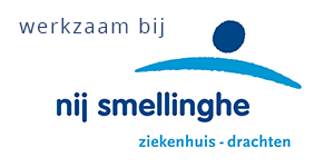 Nij Smellinghe S. Smorenburg