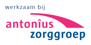 Antonius | EPM Roos