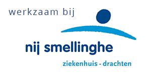 Nij Smellinghe | T. Müller